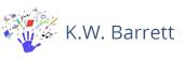 巴雷特(KW Barrett)