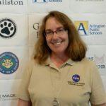 sullivan NASA Shirt