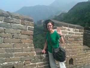 Great Wall_Beth