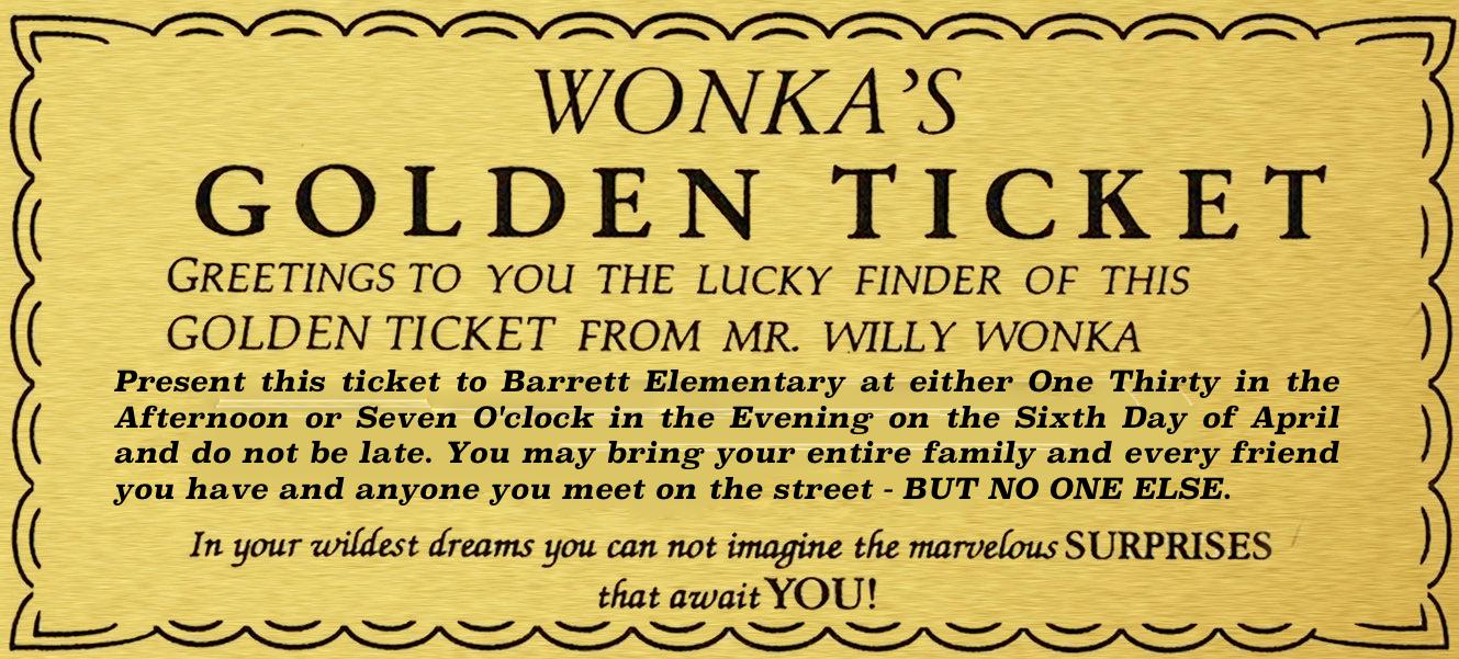 original_film_golden_ticket_by_sond4koxcm