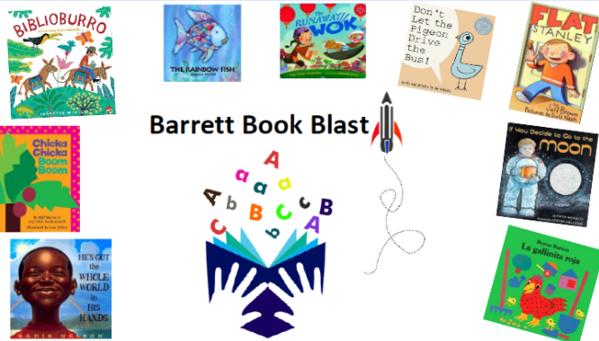 کتاب دھماکے