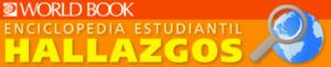 World Book Enciclopedia Estudiantil Hallazgos