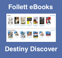 Follett eBook