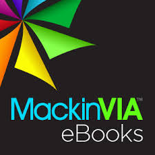 MackinVIA eBook
