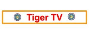 Tiger TV 9-12-2020 (1)